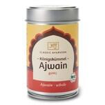 Classic Ayurveda Bio Ajwain / Ajowan (Königskümmel) ganz 50g