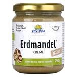 Govinda Bio Erdmandel-Creme natur 250 g
