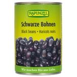 Rapunzel Bio schwarze Bohnen 400g