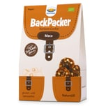 Govinda Bio Backpacker Maca 80g