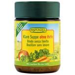 Rapunzel klare Suppe ohne Hefe , Bio, 160 g