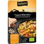 Beltane Bio Tajine Marokko 23,57g