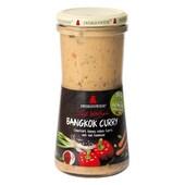 Zwergenwiese Bio Soul Kitchen Bangkok Curry 420ml