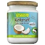 Rapunzel Bio Kokosöl nativ 216ml