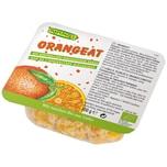 Rapunzel Bio Orangeatgewürfelt 100g