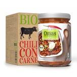 Good Food Bio Chili Con Carne 360g