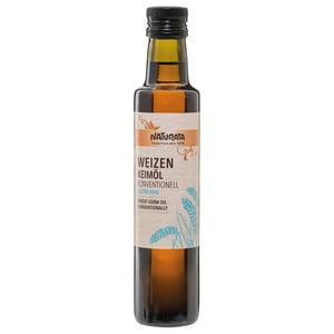 Naturata Weizenkeimöl konventionell 250 ml