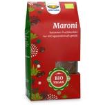 Govinda Bio Maroni-Konfekt 100g