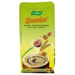 A.Vogel Bio Bambu Instant, Früchte- und Getreidekaffee 200g Nachfüllbeutel