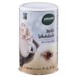 Naturata Bio Heiße Schokolade 350g