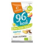 Landgarten Bio Pocket Snack Superfruit Selection 24 g