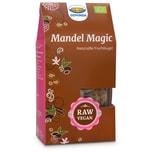 Govinda Bio Mandel-Magic-Kugeln 120g