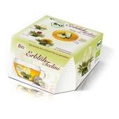 Creano Bio Erblüh-Teelini weißer Tee 30g