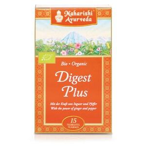 Maharishi Ayurveda Bio Digest Plus Tee 30g