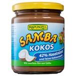 Rapunzel Bio Samba Kokos 250g