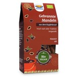 Govinda Bio gebrannte Mandeln 100 g