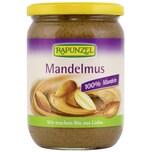 Rapunzel Bio Mandelmus 500g