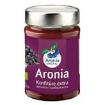 Aronia Original Bio Aronia Konfitüre extra 225g
