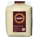 Davert Bio Rohrohrzucker 1kg