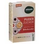 Naturata Bio Puderzucker 125g