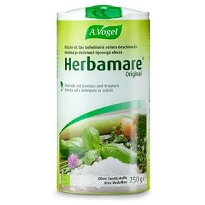 A.Vogel Bio Herbamare Original 250g