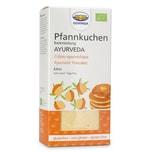 Govinda Bio Pfannkuchen-Backmischung Ayurveda fein würzig 350g