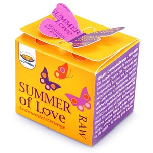 Govinda Bio Summer of Love 24g