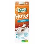 Natumi Bio Haferdrink Kokos 1l