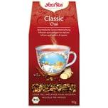 Yogi Tea Bio Classic Chai lose Teemischung 90g