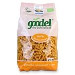 "Govinda Bio Goodel ""Kichererbse-Leinsaat"" Spirelli 250g"