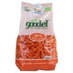 Govinda Bio Goodel - Die gute Nudel Rote Linsen 250g