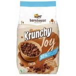 Barnhouse Bio Krunchy Joy Cocoa 375g