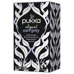 Pukka Herbs Bio Elegant Earl Grey 40g