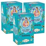 Hari Tea Bio Einklang Teemischung 3x32g