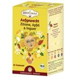 Hari Tea Bio Aufgeweckt Teemischung 32 g