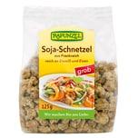 Rapunzel Bio Soja-Schnetzel grob 125 g