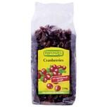 Rapunzel Bio Cranberries 250g