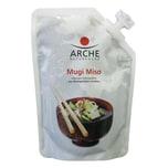 Arche Bio Mugi Miso 300g