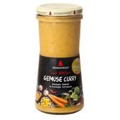 Zwergenwiese Bio Soul Kitchen Gemüse Curry 420ml