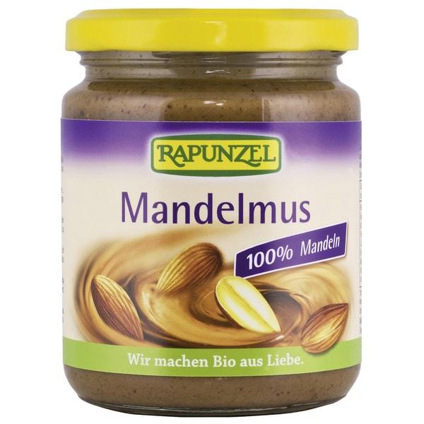 Rapunzel Bio Mandelmus 250g