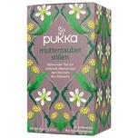 Pukka Herbs Bio Mutterzauber Stillen Teemischung 36g