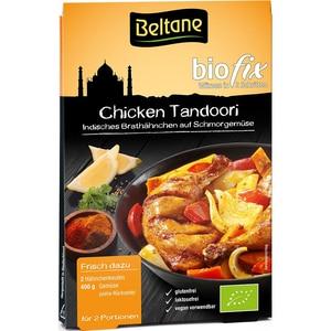 Beltane Bio Chicken Tandoori 21,47g