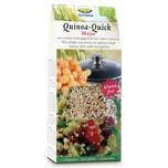 Govinda Bio Quinoa-Quick Fixgericht Maya 500g