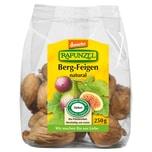 Rapunzel Bio Berg-Feigen natural demeter 250g