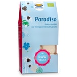 Govinda Bio Paradiso-Konfekt 100g