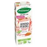 Provamel Bio Mandeldrink Natural ungesüßt 1l