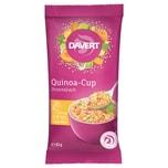 Davert Bio Quinoa-Cup Orientalisch 65g