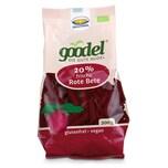 """Govinda Bio Goodel """"Die gute Nudel Rote Bete"""" 200g"""