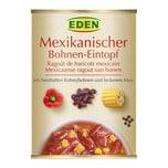 Eden Bio Mexikanischer Bohneneintopf 560g