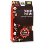 Govinda Bio Schoko-Delight-Kugeln 120g